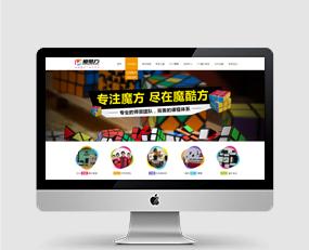 首届阳澄湖六月黄大闸蟹文化节